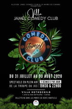 JamelComedyClub-Cannes2020