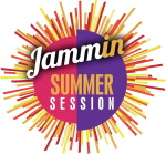 JamminSummer Session 2020 - ANTIBES JUAN LES PINS
