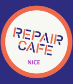 repair cafe BMVR-affiche
