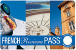 Le-FRENCH-Riviera-PASS